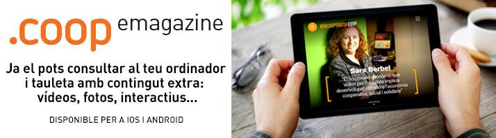 banner_emagazine.jpg