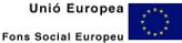 logo_nou_fons_social_europeu.jpg