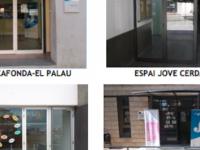xarxa espais joves Mataró