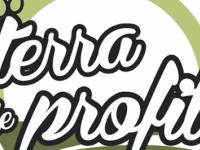 TERRA DE PROFIT