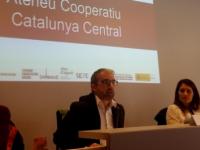 Ateneu Cooperatiu Catalunya Central