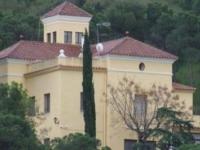 El Centre d'Acollida Can Miralpeix certificat en ISO 9001/2008
