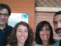 equip mediació Mataró