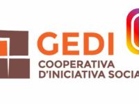 Gedi amplia la seva presència a les xarxes socials, amb el perfil @gedi_sccl a Instagram