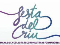 L'Ateneu Cooperatiu de la Catalunya Central impulsa la Setmana de la Cultura i Economia Transformadores del Bages
