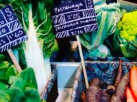 mengemBages un dels millors supermercats on line de l'estat espanyol