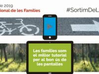 """El SOAF Mataró organitza el dia 16 de maig la xerrada """"El vincle en un món digitalitzat"""""""