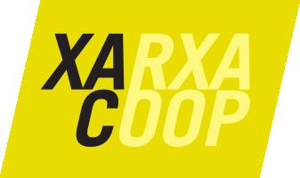 xarxa-coop.png